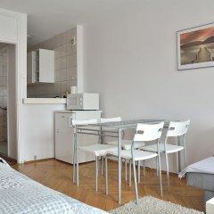 Отель Sleep4you Apartamenty Centrum Польша, Варшава - отзывы, цены и фото номеров - забронировать отель Sleep4you Apartamenty Centrum онлайн в номере