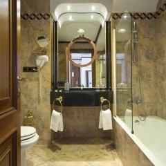 Hotel Melia Milano 5* Стандартный номер