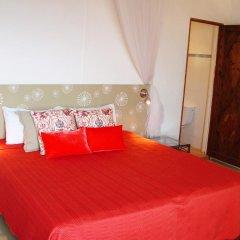 Отель Son Boronat комната для гостей фото 3