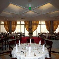 Отель Crowne Plaza Riyadh Minhal Саудовская Аравия, Эр-Рияд - отзывы, цены и фото номеров - забронировать отель Crowne Plaza Riyadh Minhal онлайн помещение для мероприятий