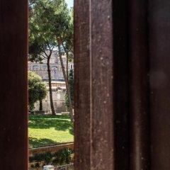 Отель I Love Vaticano