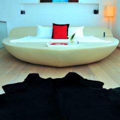 Отель Casa dell'Arte The Residence - Boutique Class 5* Стандартный номер с различными типами кроватей фото 11