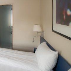 Quality Hotel Tønsberg 3* Стандартный номер с двуспальной кроватью