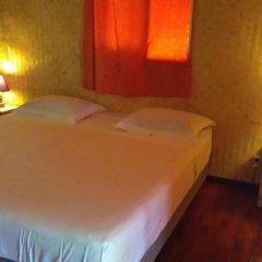 Отель Aito Motel Colette спа