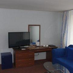 Парк Отель Городок 3* Полулюкс с различными типами кроватей фото 2