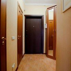 Апартаменты Хочу Приехать на проспекте Испытателей 8 интерьер отеля