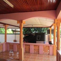 Отель Mango Village Шри-Ланка, Негомбо - отзывы, цены и фото номеров - забронировать отель Mango Village онлайн