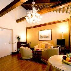 Hotel Monaco & Grand Canal комната для гостей фото 4