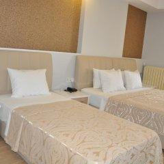 Tugra Hotel Представительский номер с различными типами кроватей фото 9