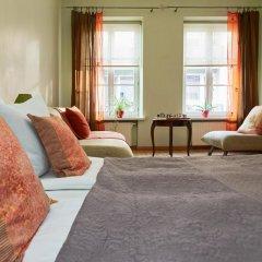 Отель ReHouse Вильнюс комната для гостей фото 4