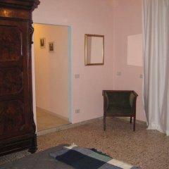Отель Poggio del Sole Ареццо интерьер отеля