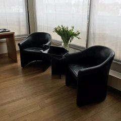 Отель 322 Lambermont Бельгия, Брюссель - отзывы, цены и фото номеров - забронировать отель 322 Lambermont онлайн удобства в номере