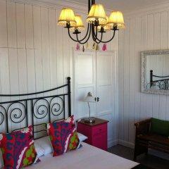 Отель Casa con Estilo Balmes B&B Испания, Барселона - 9 отзывов об отеле, цены и фото номеров - забронировать отель Casa con Estilo Balmes B&B онлайн удобства в номере