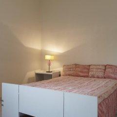 Отель Akisol Vilamoura Emerald II Португалия, Виламура - отзывы, цены и фото номеров - забронировать отель Akisol Vilamoura Emerald II онлайн комната для гостей фото 3