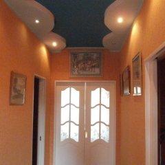 Гостиница Надежда Апартаменты с различными типами кроватей фото 11