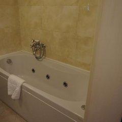 Отель Pesaro Palace 4* Стандартный номер с различными типами кроватей фото 12