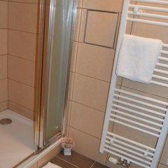 Hotel Aréna 3* Стандартный номер с разными типами кроватей фото 8