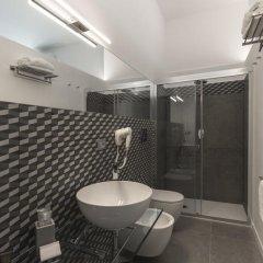 Отель B&B Nostos 3* Апартаменты фото 6