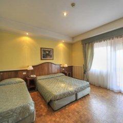 Отель Aurora Garden Hotel Италия, Рим - 4 отзыва об отеле, цены и фото номеров - забронировать отель Aurora Garden Hotel онлайн детские мероприятия