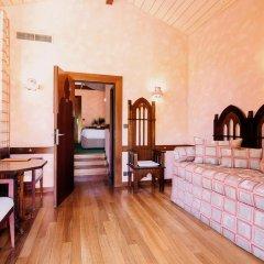 Отель Au Logis des Remparts Франция, Сент-Эмильон - отзывы, цены и фото номеров - забронировать отель Au Logis des Remparts онлайн развлечения
