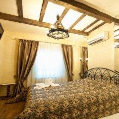 Стиль Отель Люкс с различными типами кроватей фото 4