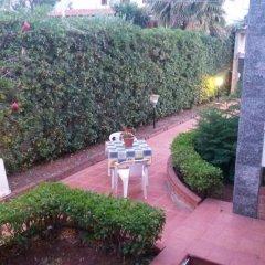 Отель Siciliable Капачи фото 7
