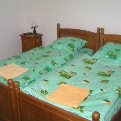 Гостиница Дубки удобства в номере