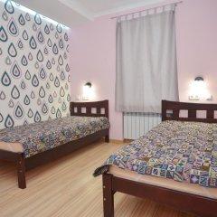 Hostel Veselka - Key2Gates комната для гостей фото 3