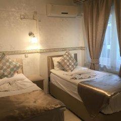 Antik Sofia Hotel Турция, Стамбул - 1 отзыв об отеле, цены и фото номеров - забронировать отель Antik Sofia Hotel онлайн комната для гостей