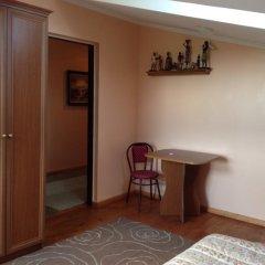 Отель Villa Gardenia Ureki 3* Стандартный номер с двуспальной кроватью фото 43