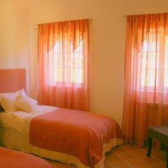 Отель Casa Pinha комната для гостей фото 2
