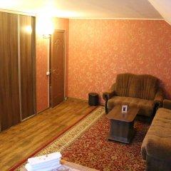 Отель Lavitor hotel Кыргызстан, Бишкек - отзывы, цены и фото номеров - забронировать отель Lavitor hotel онлайн спа