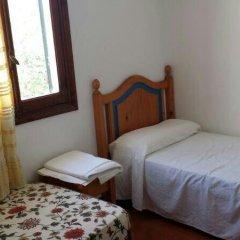 Отель Villa Magi Испания, Кала-эн-Бланес - отзывы, цены и фото номеров - забронировать отель Villa Magi онлайн детские мероприятия