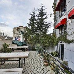 Отель Comfort Hotel Грузия, Тбилиси - отзывы, цены и фото номеров - забронировать отель Comfort Hotel онлайн фото 3