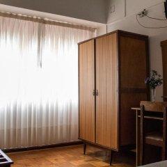 Отель Residencial Belo Sonho Стандартный номер разные типы кроватей