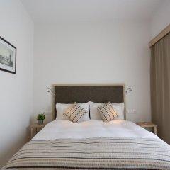 Апартаменты The Perfect Spot Luxury Apartments Апартаменты с различными типами кроватей фото 8