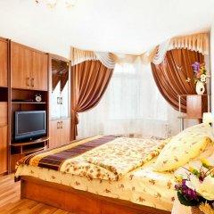 Гостиница ГринХаус Апартаменты 2 в Екатеринбурге отзывы, цены и фото номеров - забронировать гостиницу ГринХаус Апартаменты 2 онлайн Екатеринбург в номере