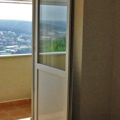 Отель Rooms Villa Nevenka балкон