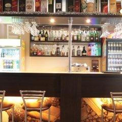 40 Let Pobedy Hotel Минск гостиничный бар