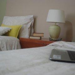 Отель Quinta do Quarteiro комната для гостей фото 5