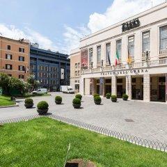 Отель 38 Viminale Street Deluxe Италия, Рим - отзывы, цены и фото номеров - забронировать отель 38 Viminale Street Deluxe онлайн фото 7