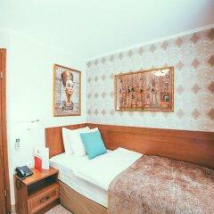 Гостиница Countries 3* Стандартный номер с различными типами кроватей
