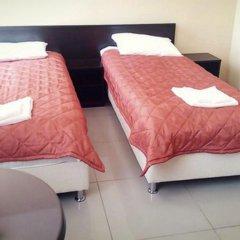 Гостиница Bridge Inn 2* Стандартный номер с различными типами кроватей фото 47