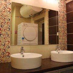 Hostel Jasmin ванная