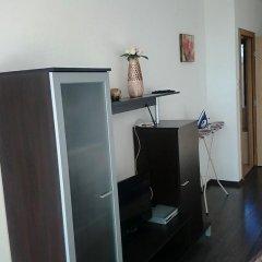 Отель VIP Apartment in Sunny Beach Болгария, Солнечный берег - отзывы, цены и фото номеров - забронировать отель VIP Apartment in Sunny Beach онлайн удобства в номере