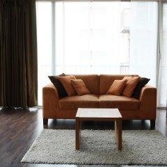 Bliss Hotel And Wellness 4* Улучшенные апартаменты с различными типами кроватей фото 8