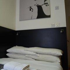 Отель Studios 2 Let North Gower 3* Студия с различными типами кроватей фото 14