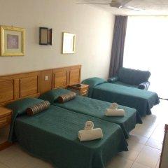 Canifor Hotel комната для гостей фото 5