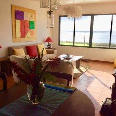 Отель Casa da Bela Vista комната для гостей фото 3