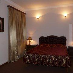Отель Mina 4* Полулюкс с различными типами кроватей фото 3